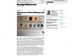design-observer-almost-nothing-2a0901a235759b336af3035583f87d97